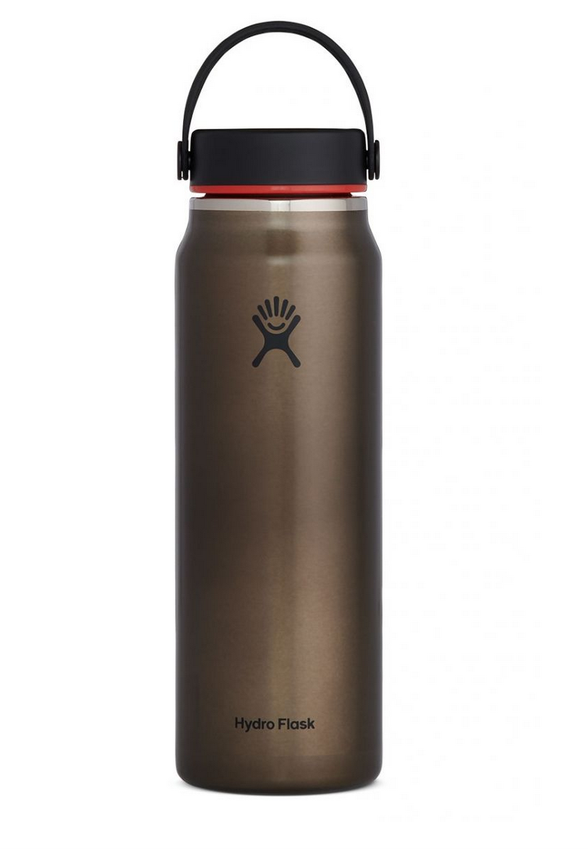 32 oz Lightweight Wide Mouth Trail Series-1