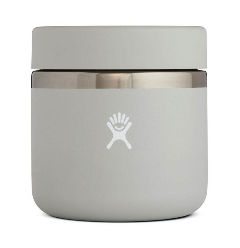 Insulated Food Jar 20 Oz-4