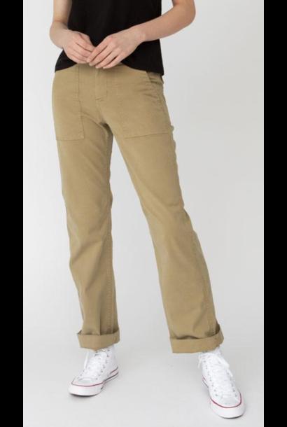 Women's Live Lite Field Pant