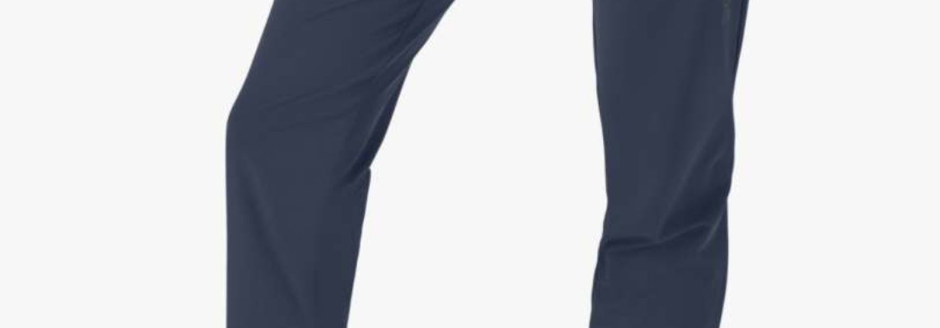 Women's Lightweight Pants