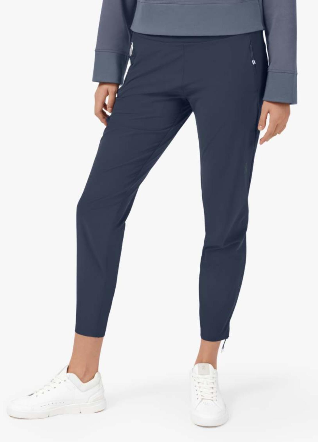 Women's Lightweight Pants-1