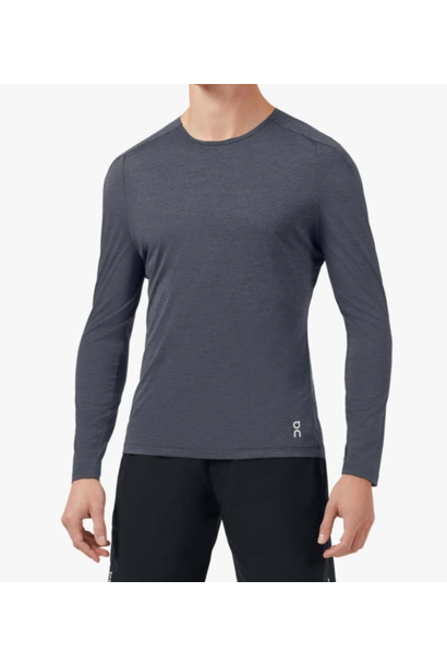 Men's Performance Long-T