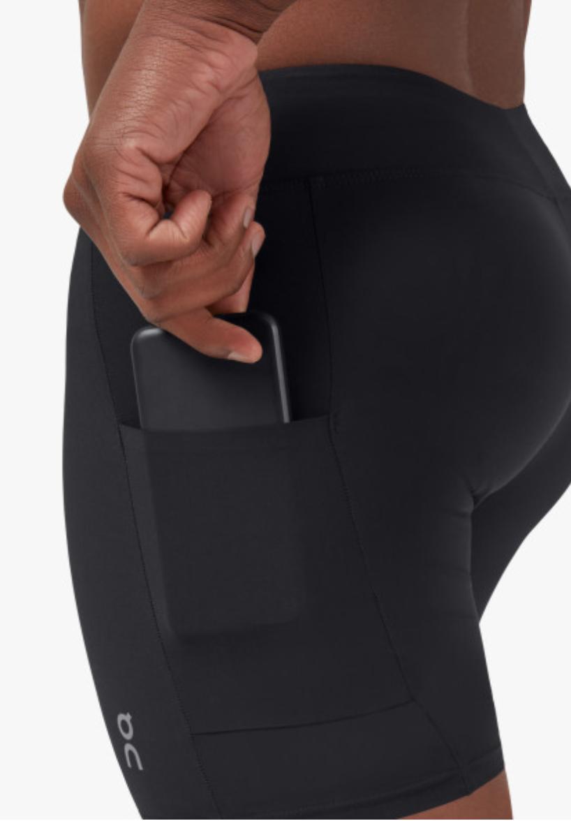 Men's Hybrid Shorts-3