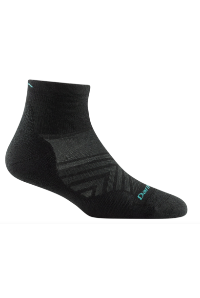 Women's Run 1/4 Sock UL
