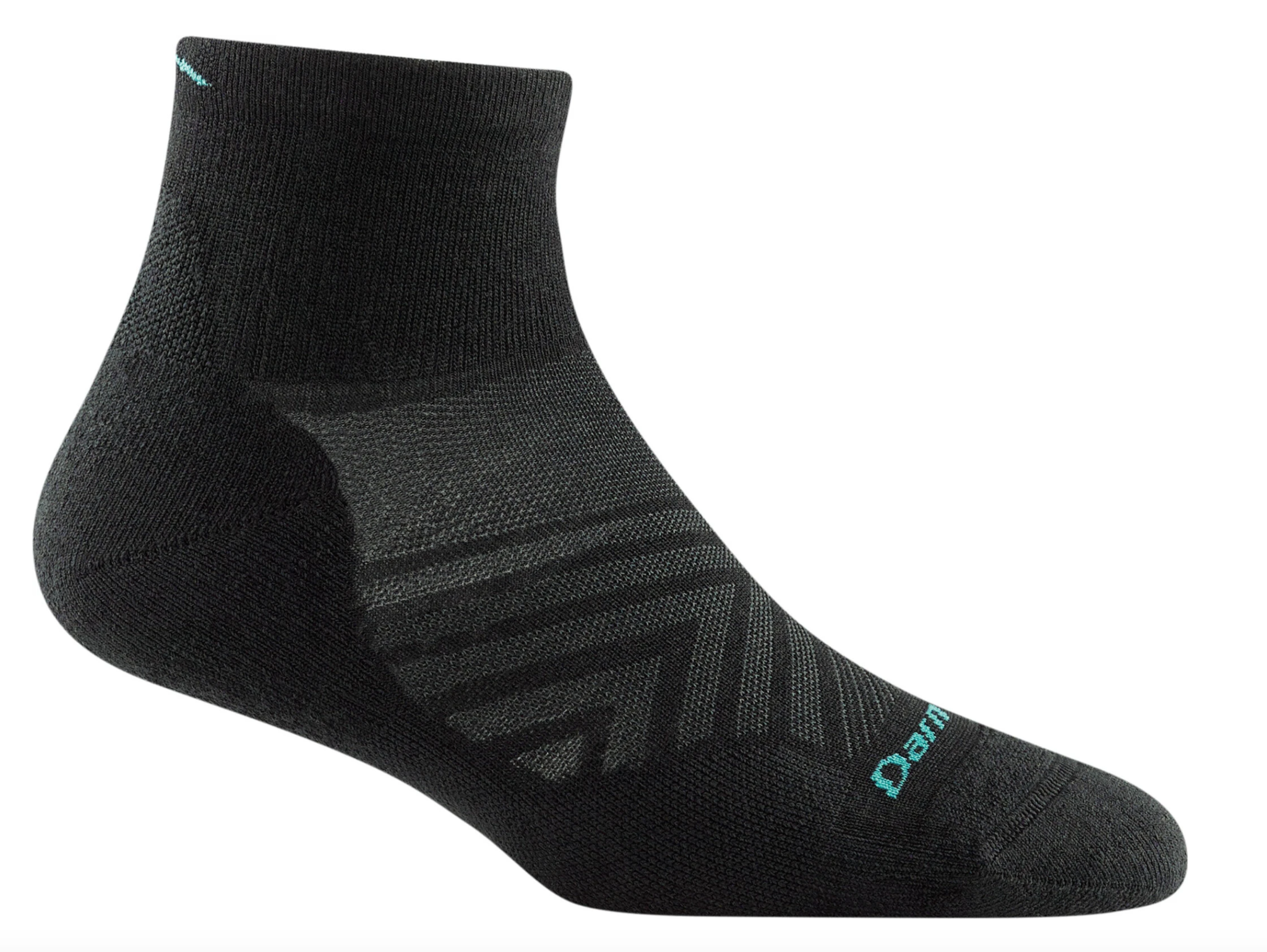 Women's Run 1/4 Sock UL-1