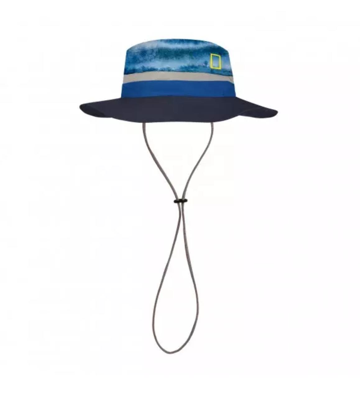 Booney Hat-5