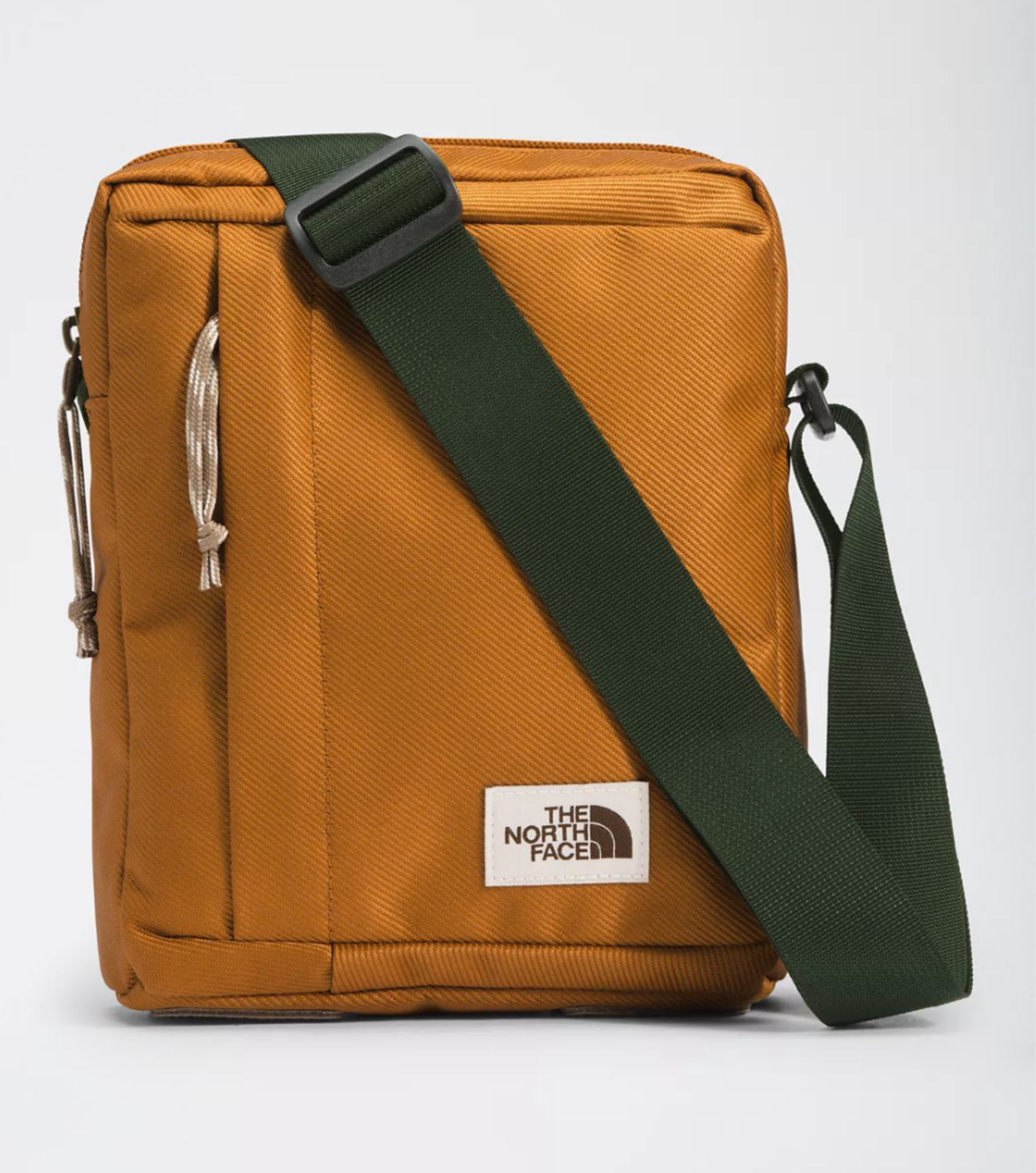 TNF Cross Body-7