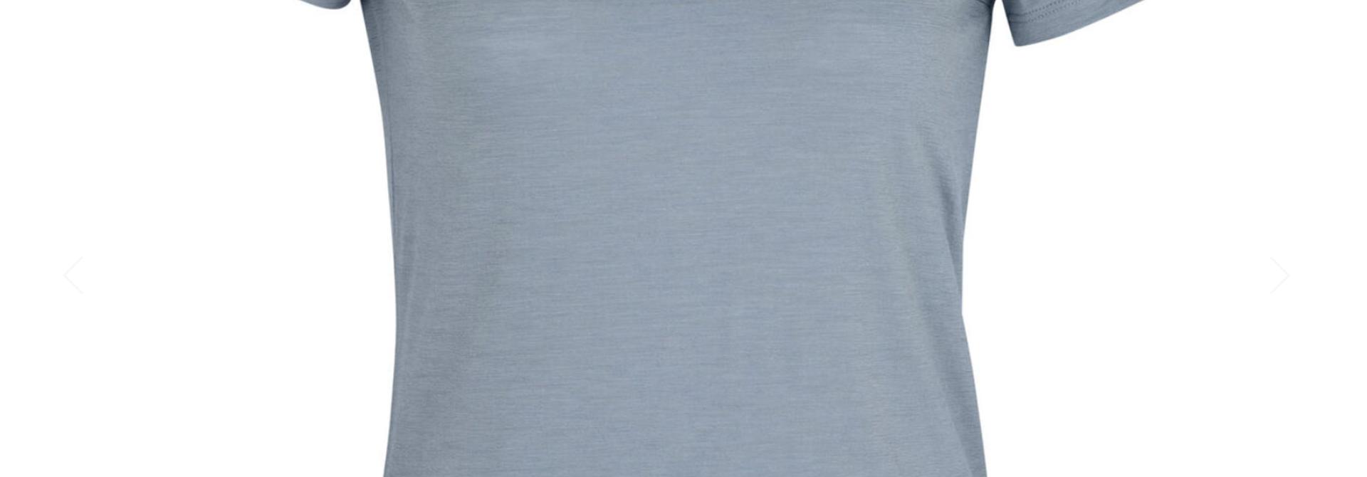 Women's Spector T-Shirt Cadence Paths