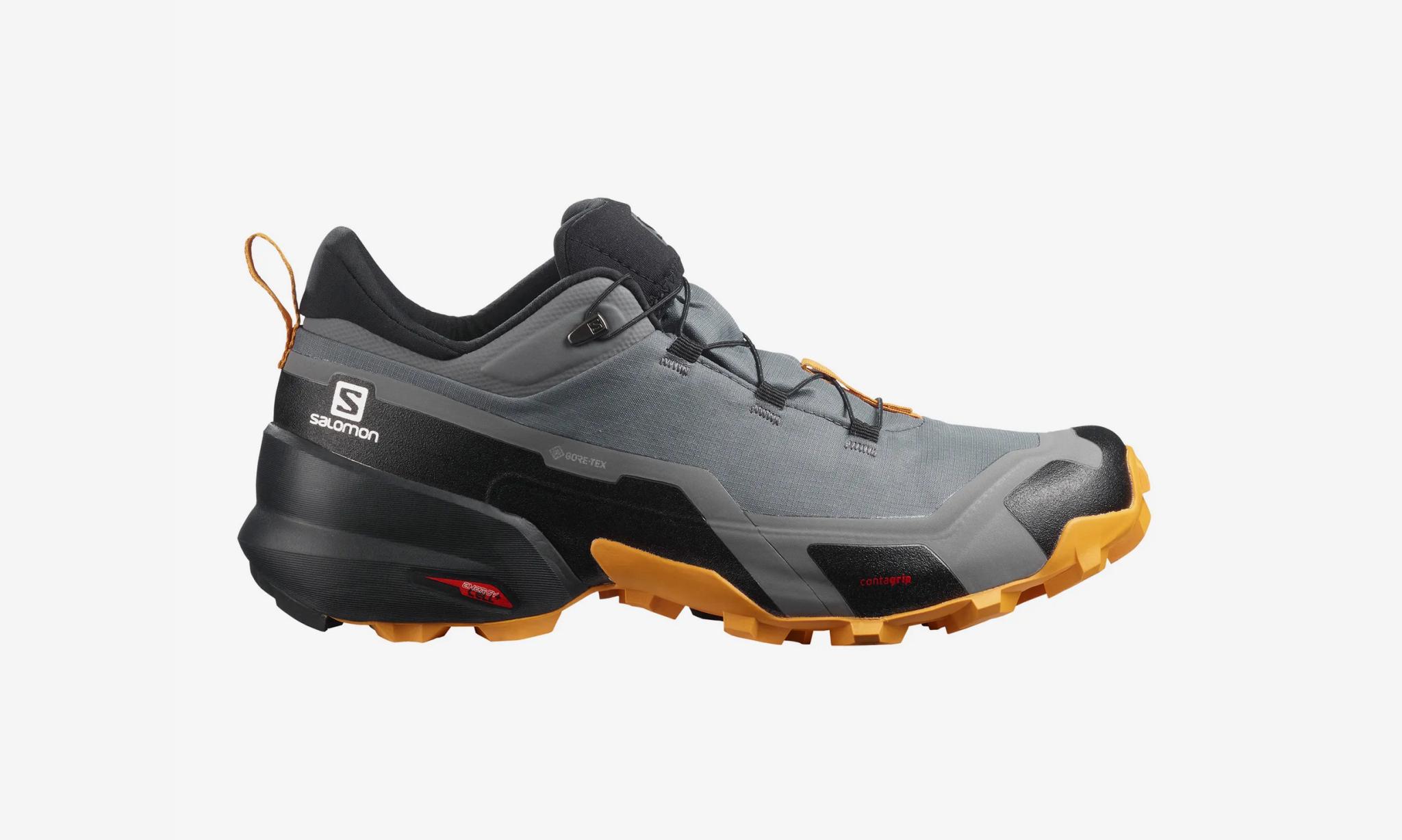 Men's Cross Hike GTX-2