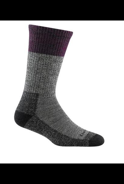 Women's Scout Boot Sock