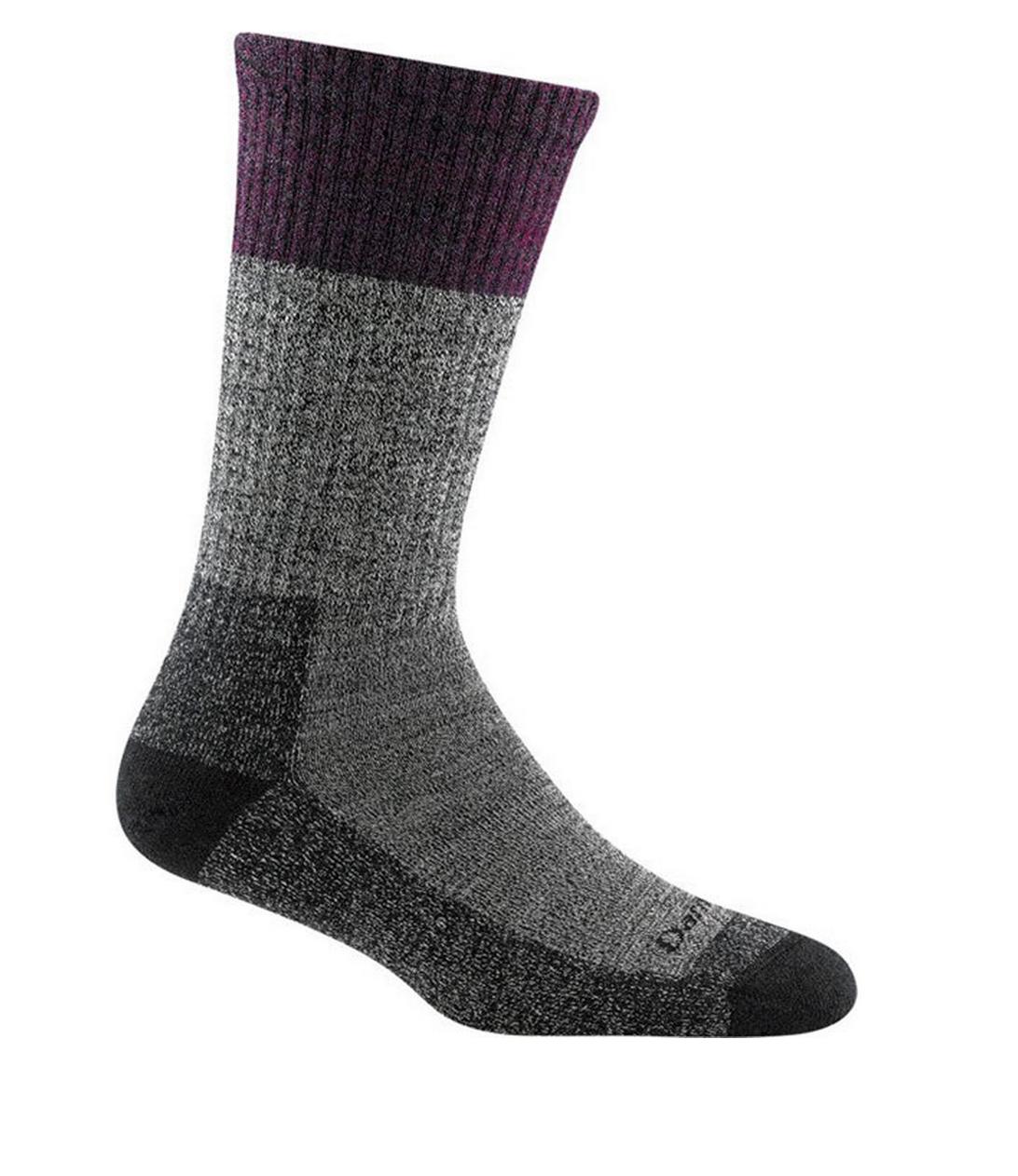 Women's Scout Boot Sock-1