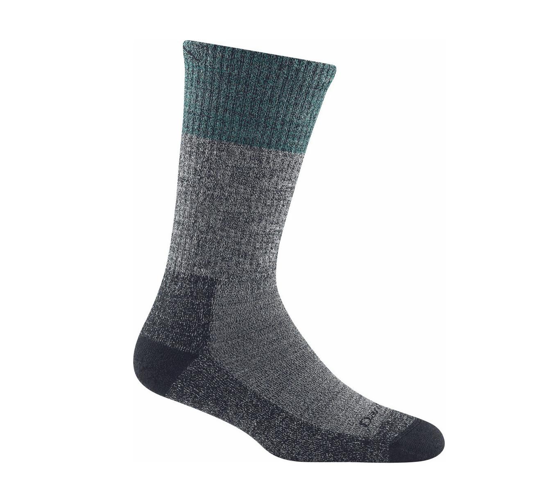 Women's Scout Boot Sock-2