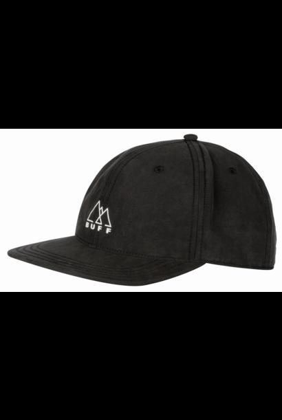 Pack Baseball Cap