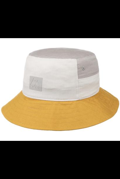 Sun Hat Bucket