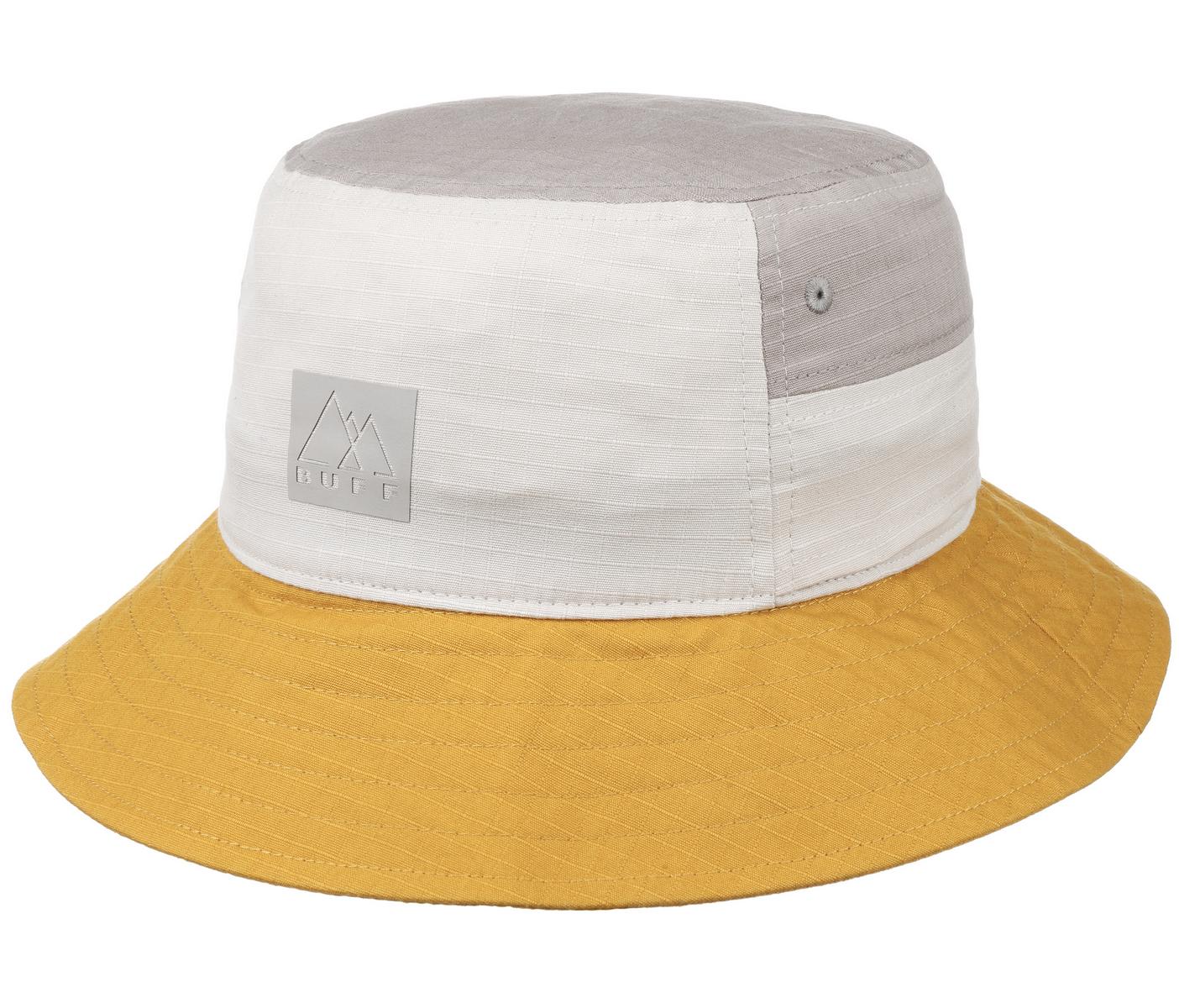 Sun Hat Bucket-1