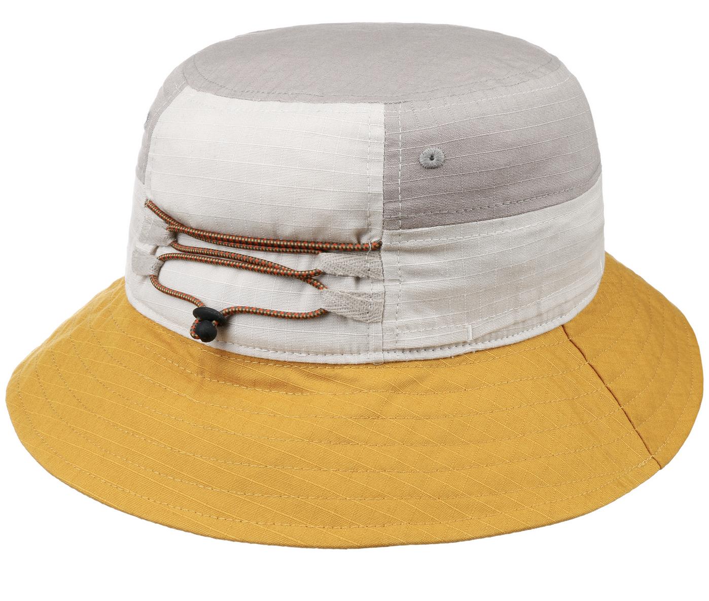 Sun Hat Bucket-2