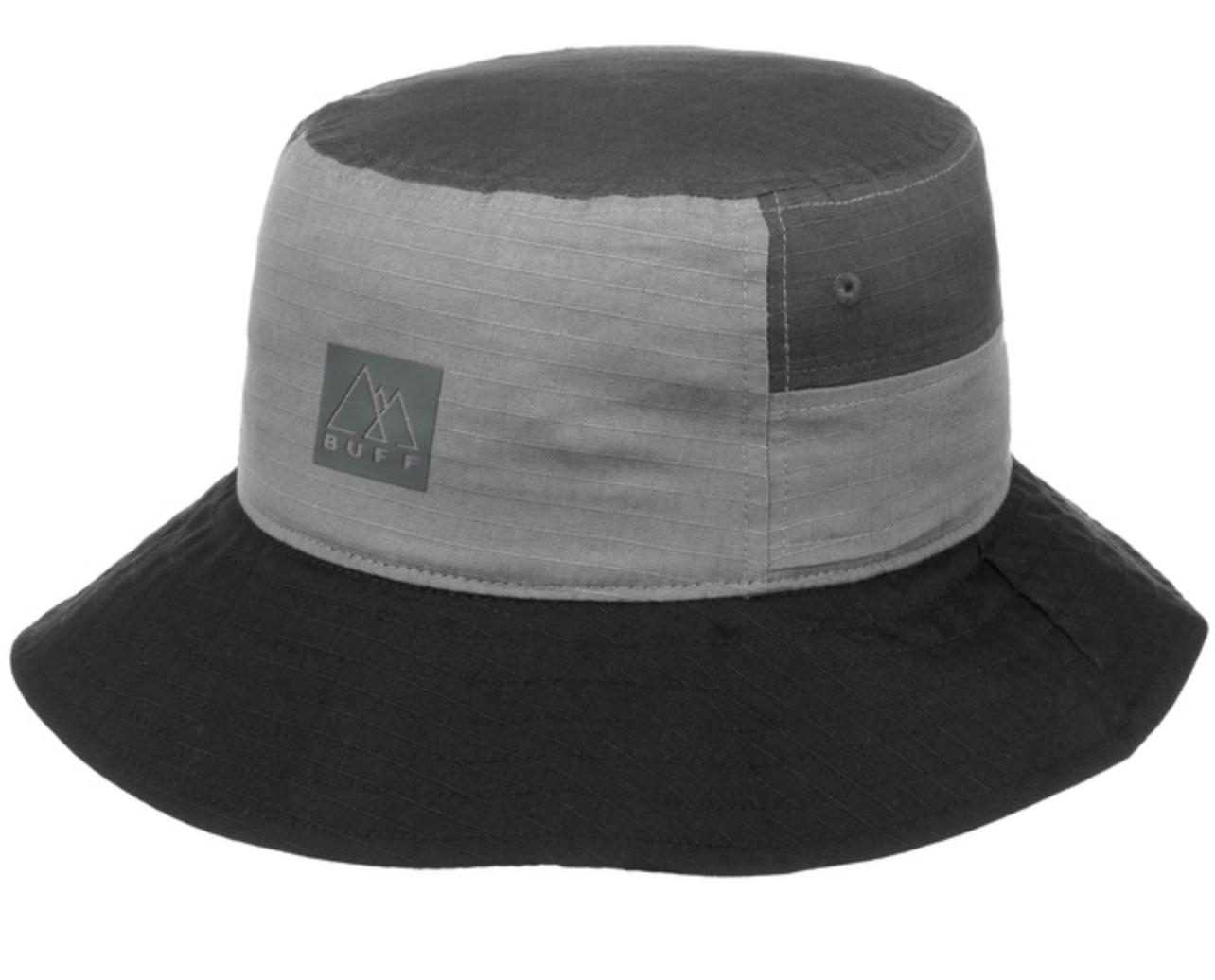 Sun Hat Bucket-3