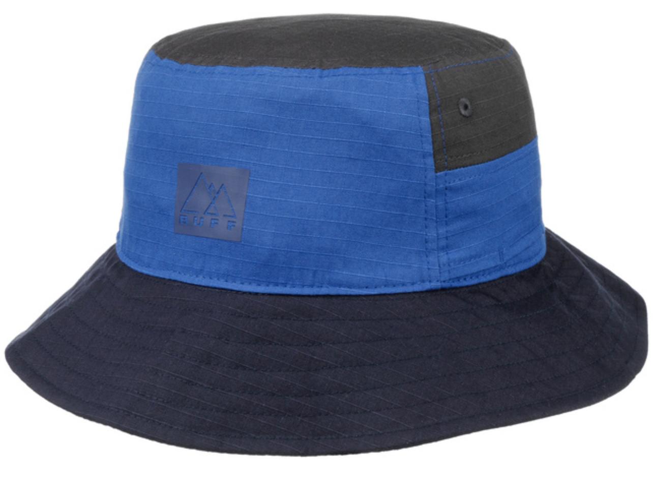 Sun Hat Bucket-4