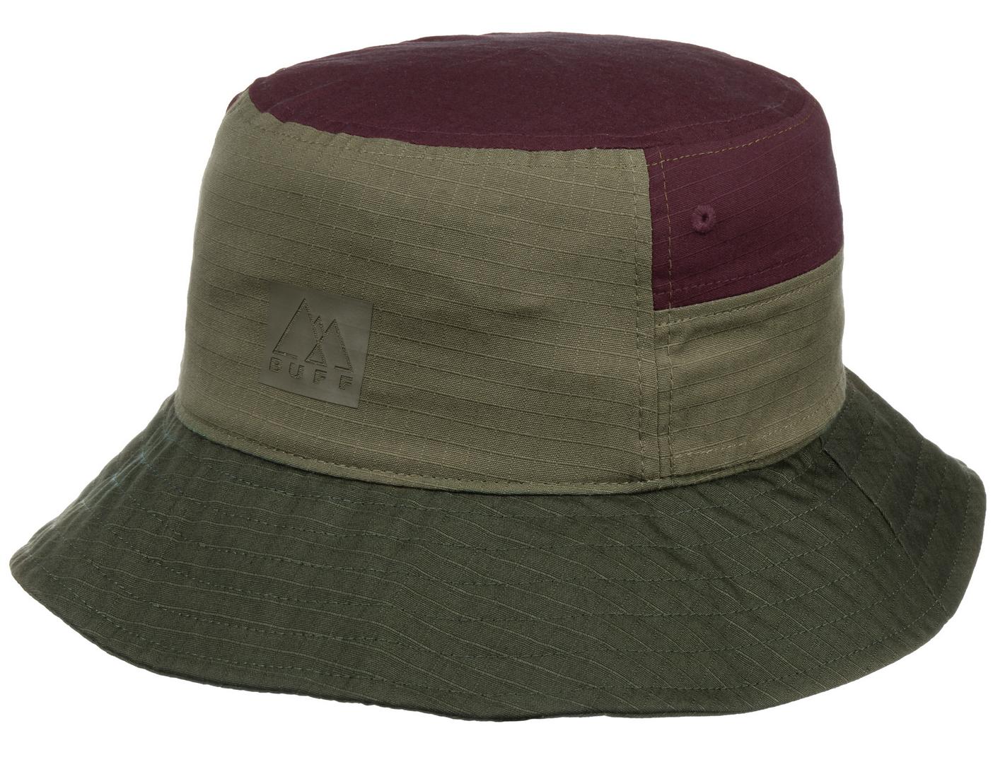Sun Hat Bucket-5