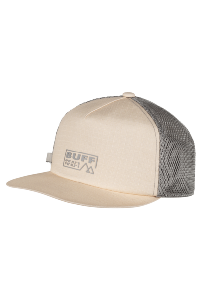 Pack Trucker Hat