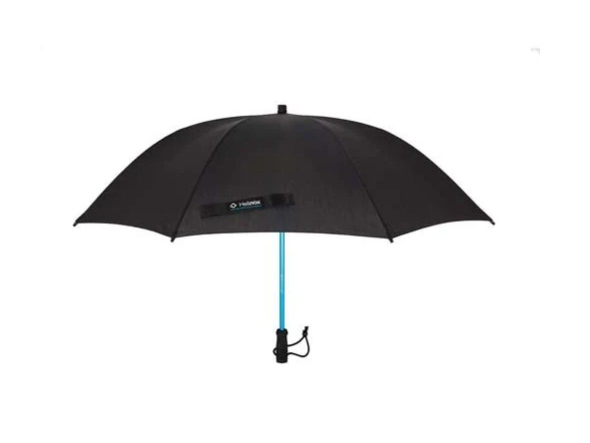 Umbrella One-1