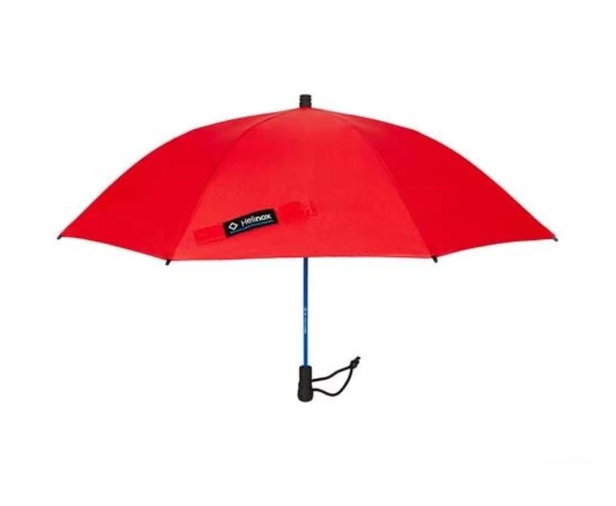 Umbrella One-2
