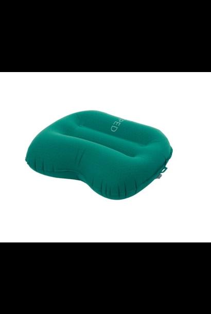 Air Pillow UL