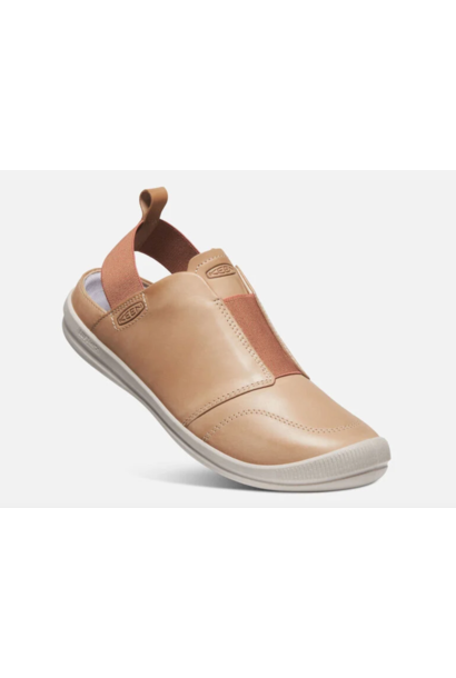 Women's Lorelai II Slip-On Tan