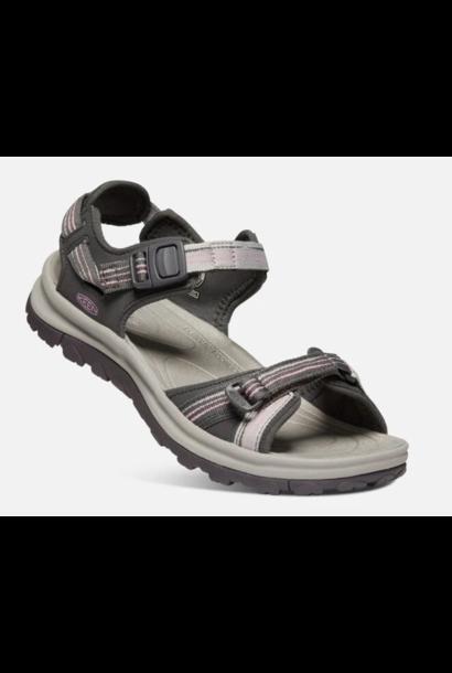 Women's Terradora II Sandal