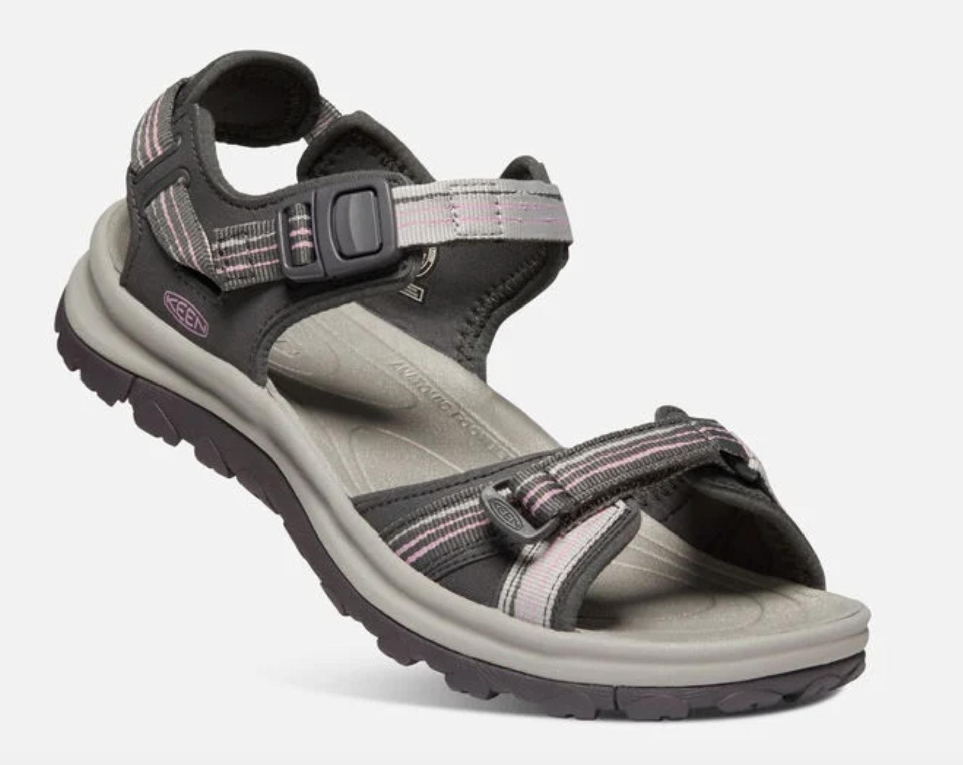 Women's Terradora II Sandal-1