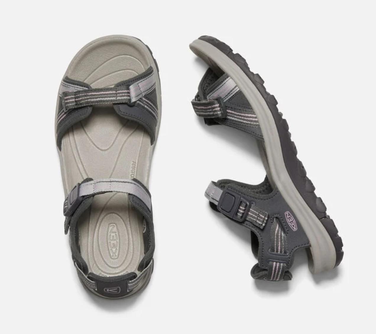 Women's Terradora II Sandal-2