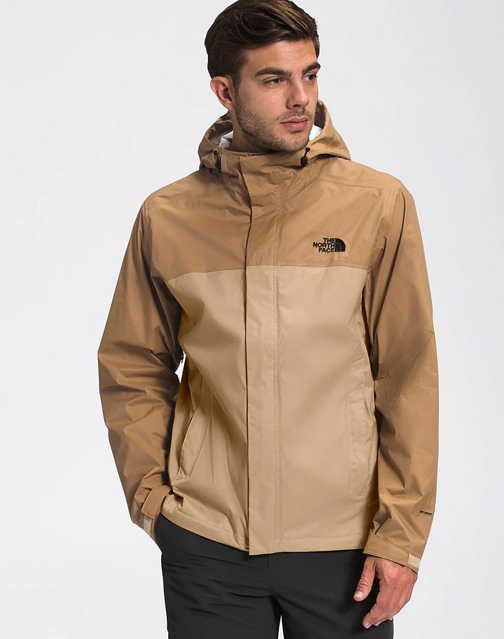 Men's Venture 2 Jacket-3