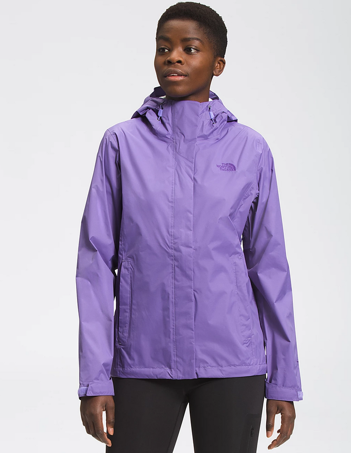 Women's Venture 2 Jacket-1
