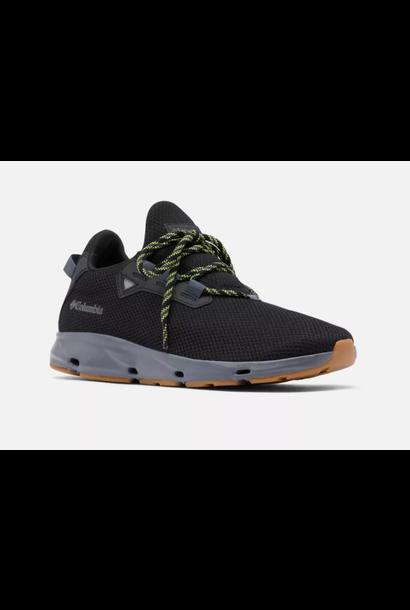 Men's Vent™ Aero Shoe