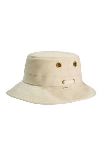 The Iconic T1 Bucket Hat