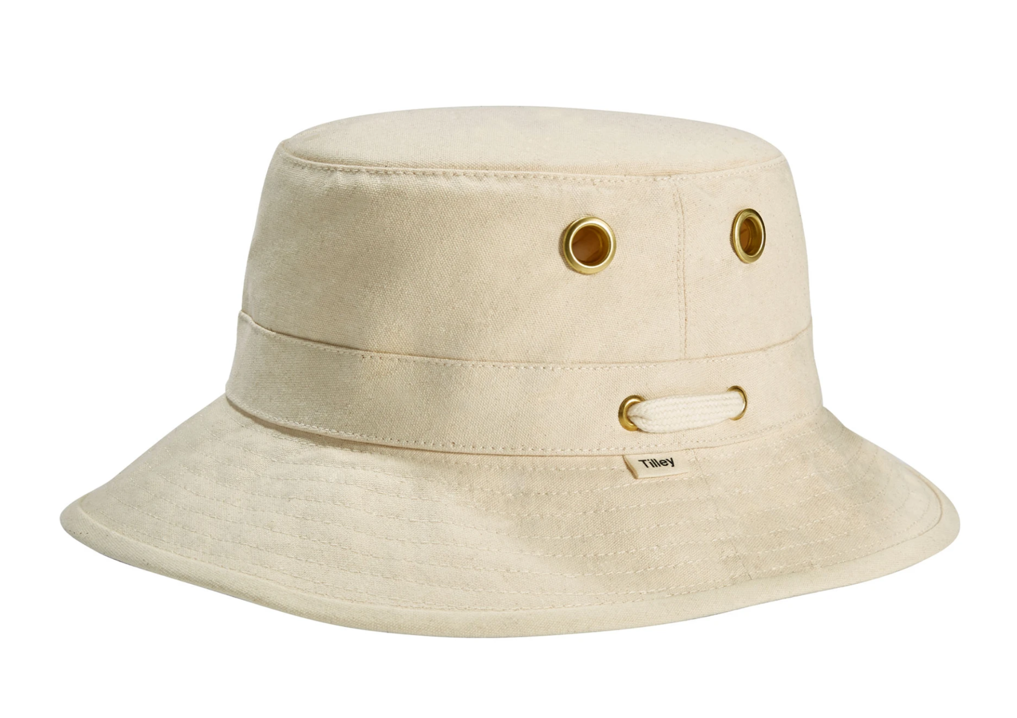 The Iconic T1 Bucket Hat-2