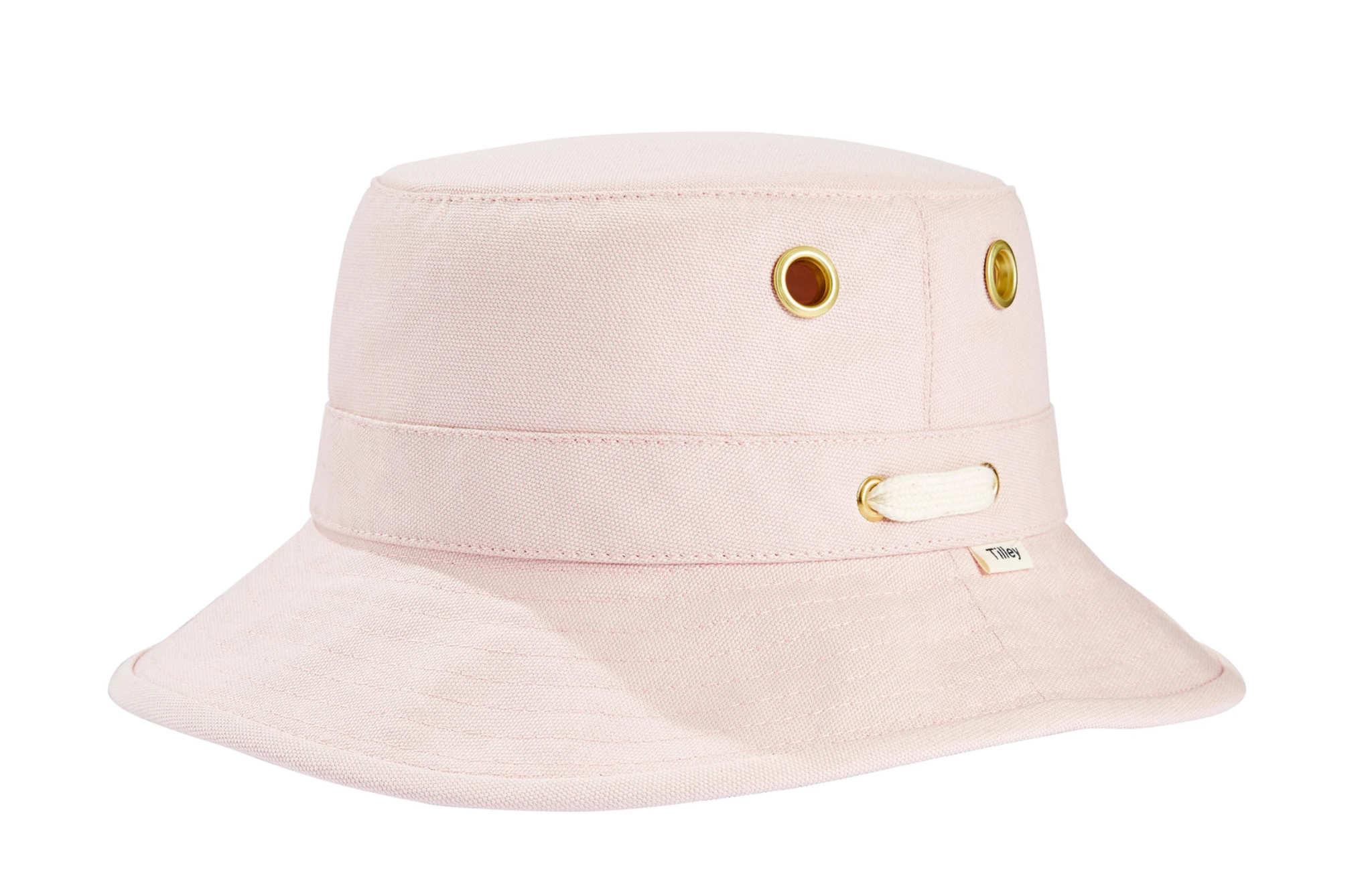 The Iconic T1 Bucket Hat-1