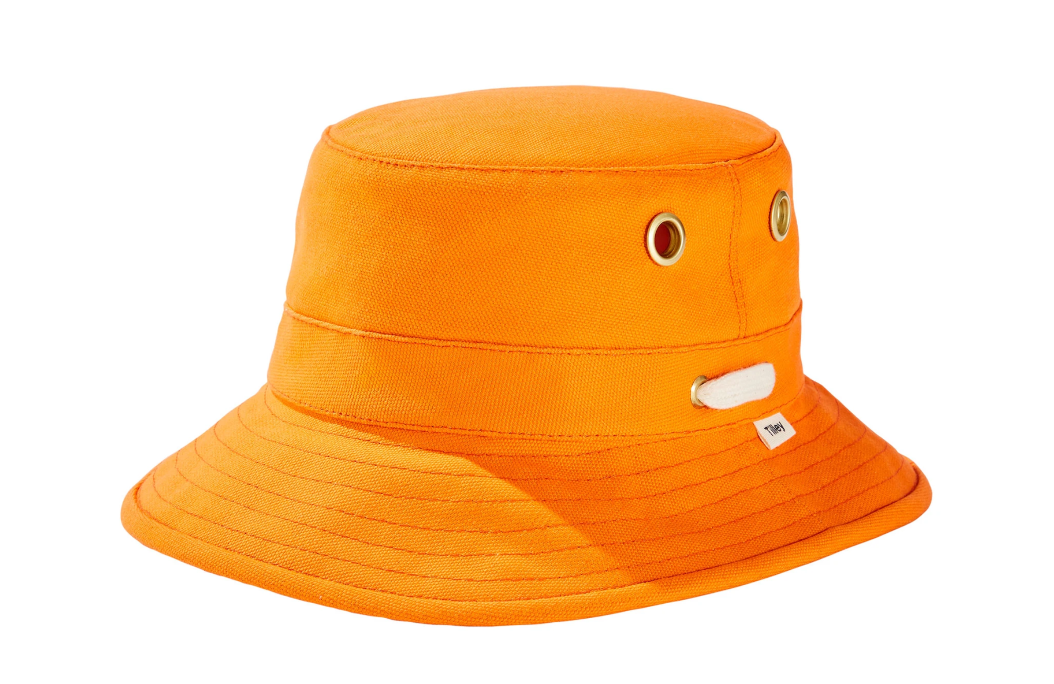 The Iconic T1 Bucket Hat-3