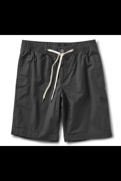 Men's Ripstop Short