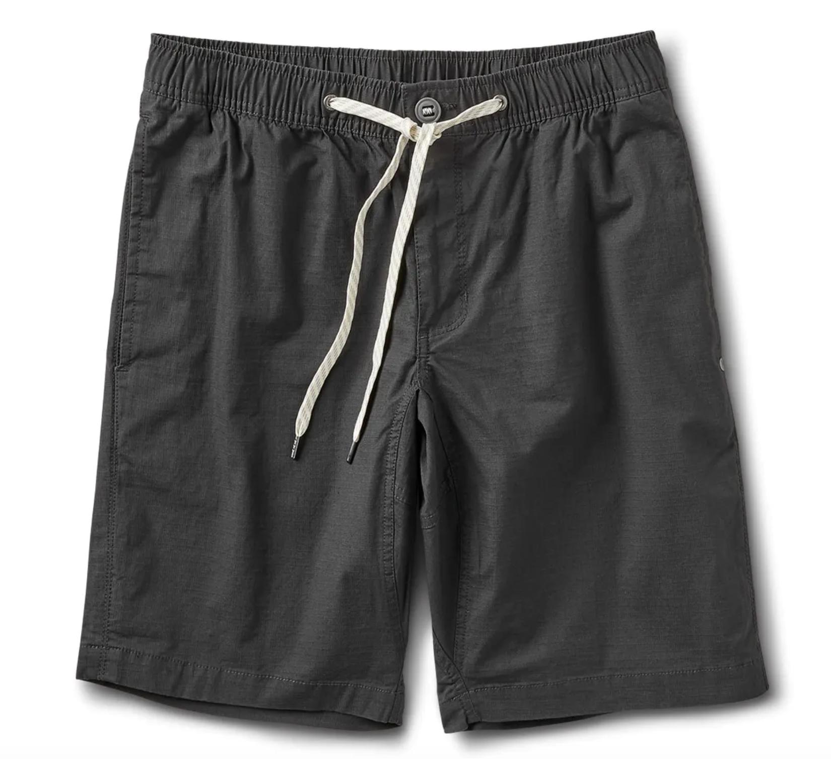 Men's Ripstop Short-1