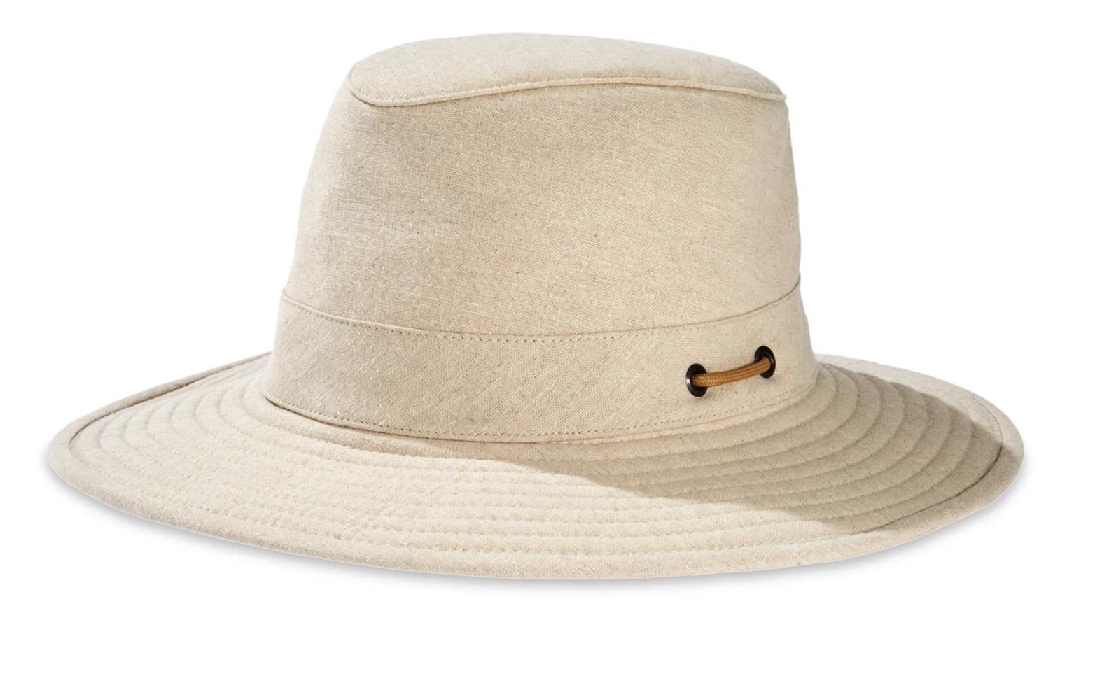 Bellwood Hat-1