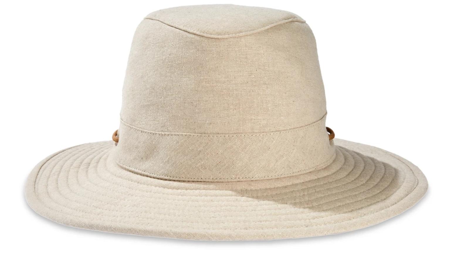 Bellwood Hat-2