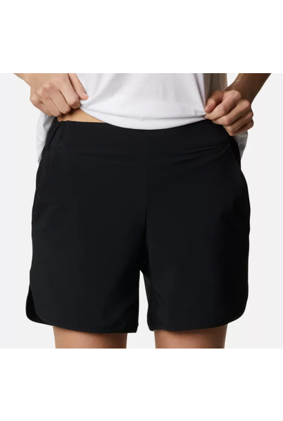 Women's Pleasant Creek Stretch Short