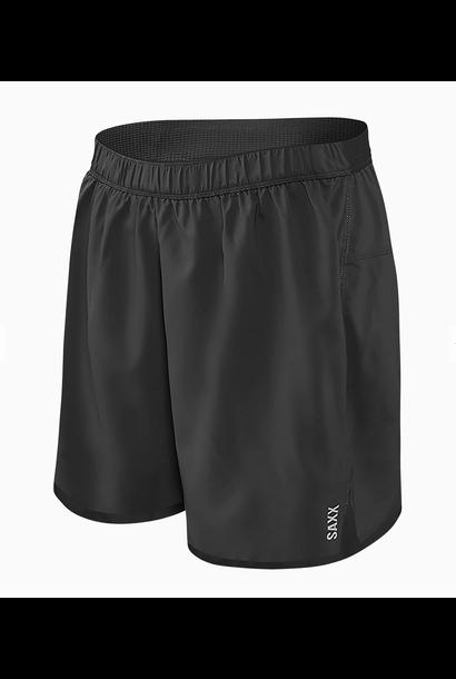 Pilot Shorts