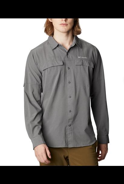 Atlas Explorer LS Shirt Men's