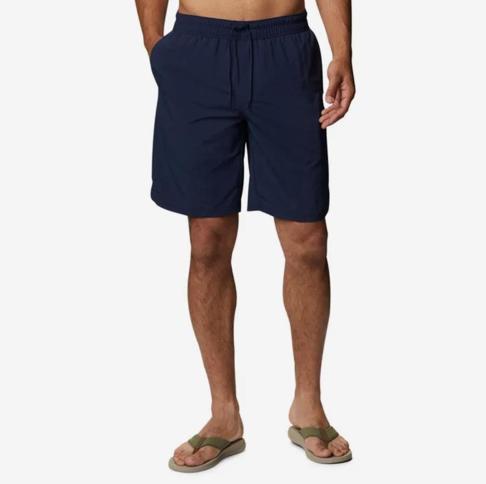 Drifter Water Short Men's-3
