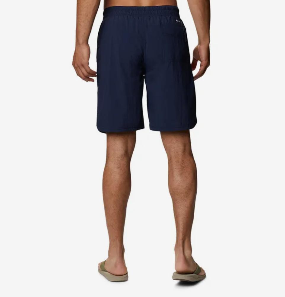 Drifter Water Short Men's-4