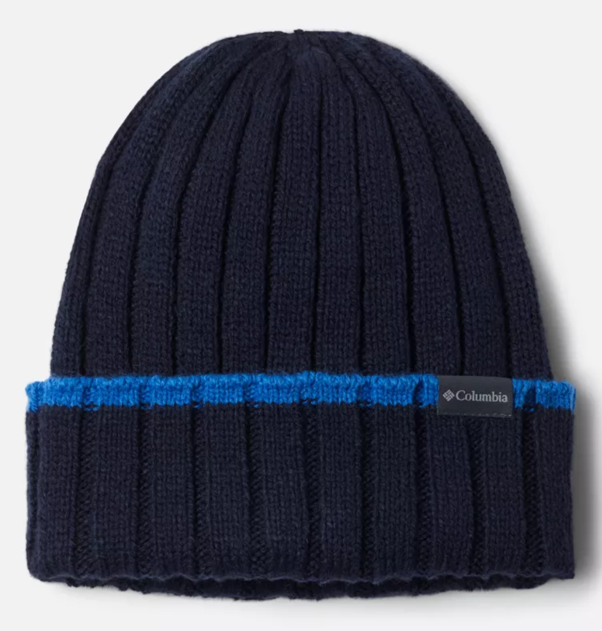 Columbia Carson Pass Watch Cap-2