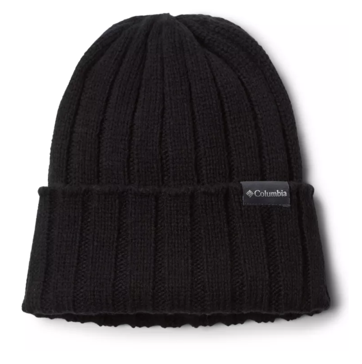 Columbia Carson Pass Watch Cap-3