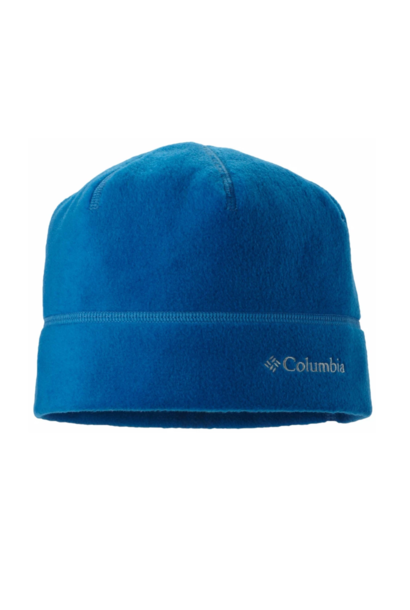 Columbia Youth Thermarator Beanie